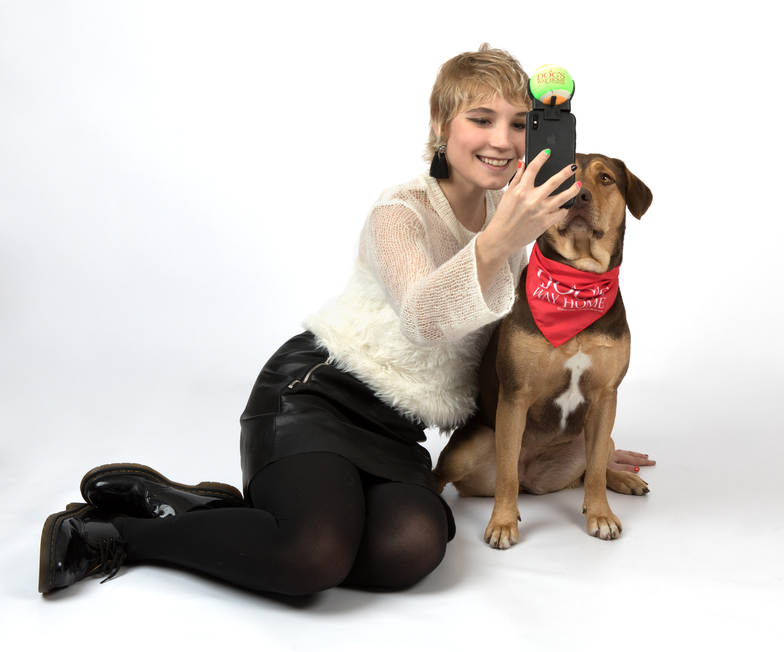 A Dogs Way_Press Junket_Danielle_Spires-1572.jpg