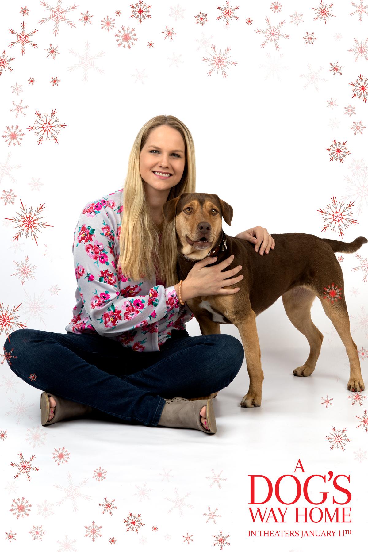 A Dogs Way_EVELYN CARROLL_Press Junket_Danielle_Spires-1524.jpg