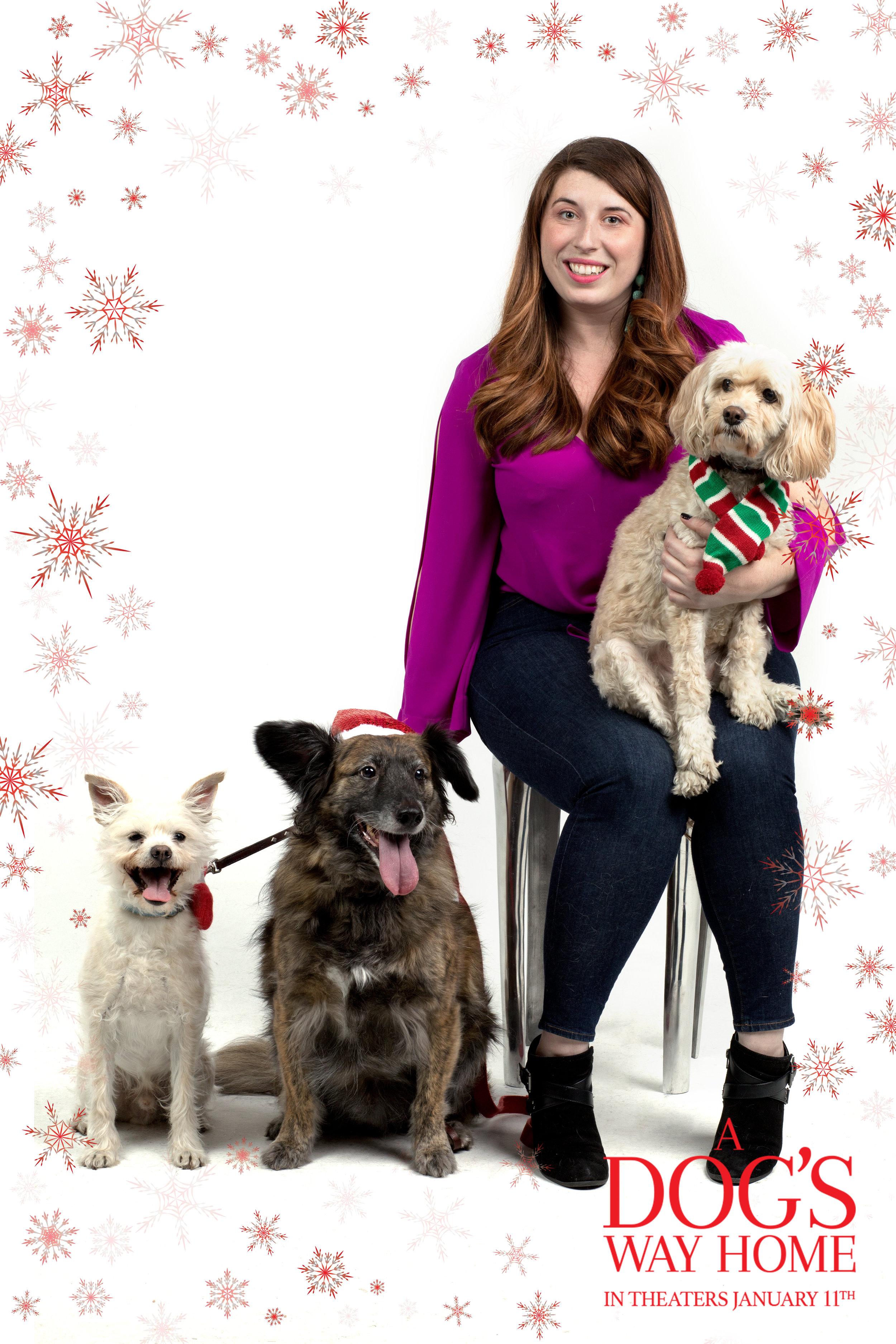 A Dogs Way_Popsugar_Danielle_Spires-1089.jpg