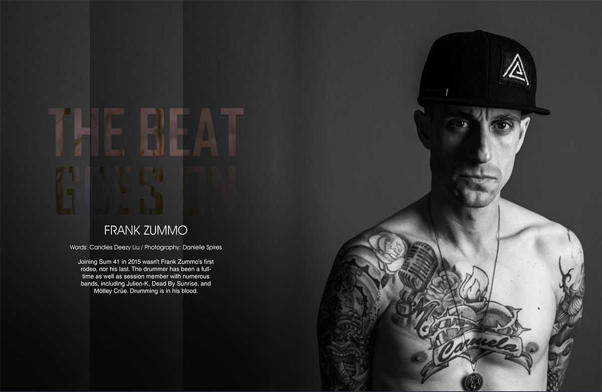 Inked_Magazine copy.png