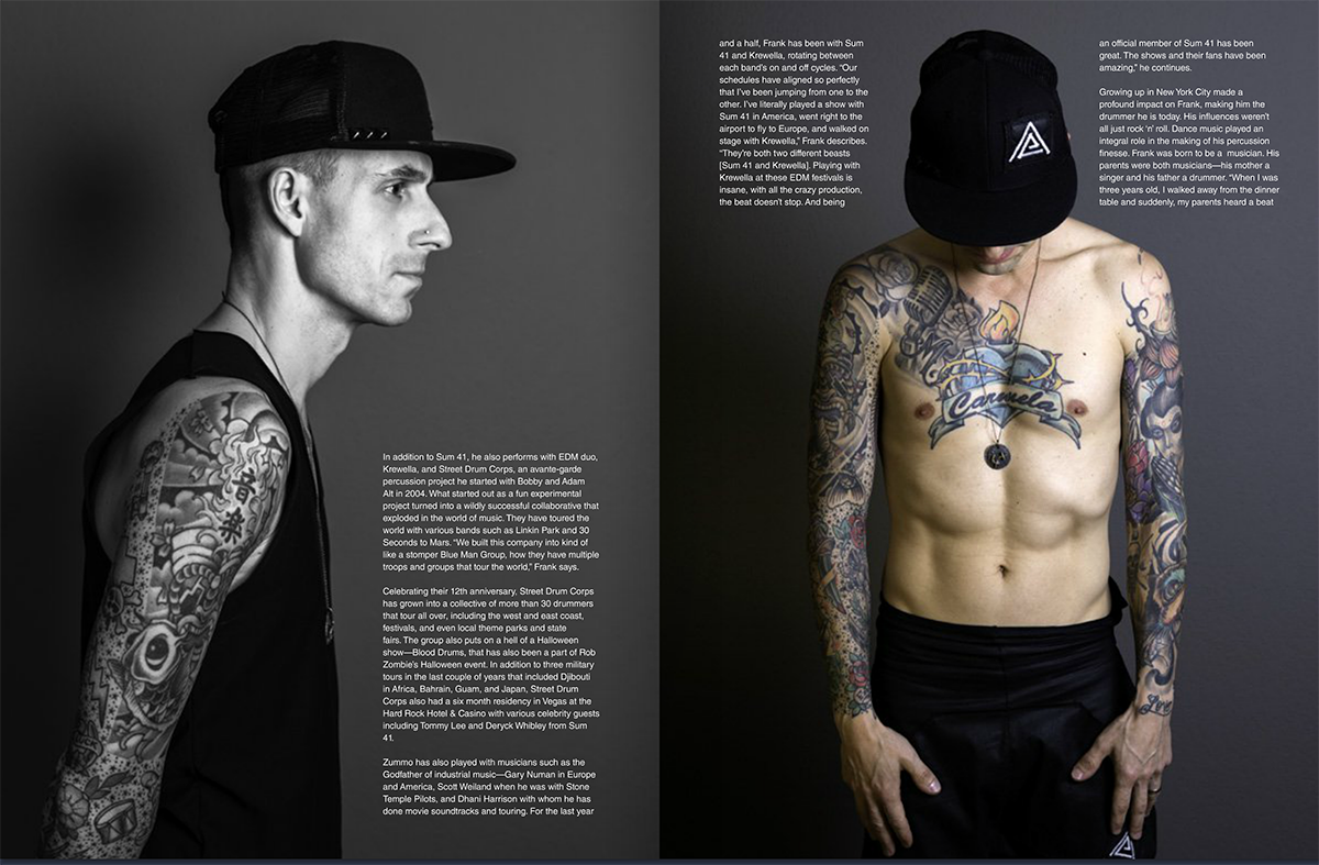 Inked_Magazine2 copy.png