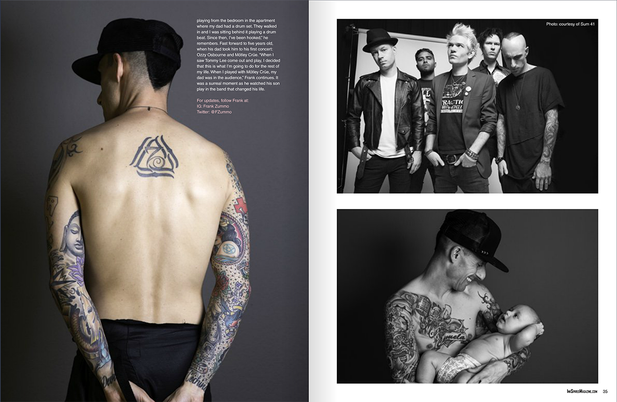 Inked_Magazine3 copy.png