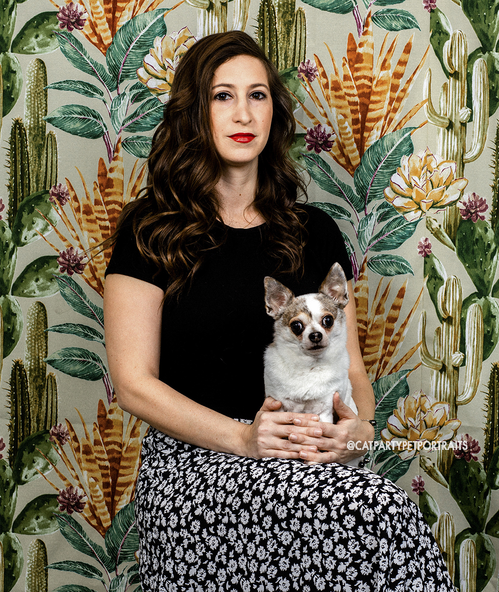 20190209_Pet Portraits_Danielle Spires-3757-2_1 copy.jpg