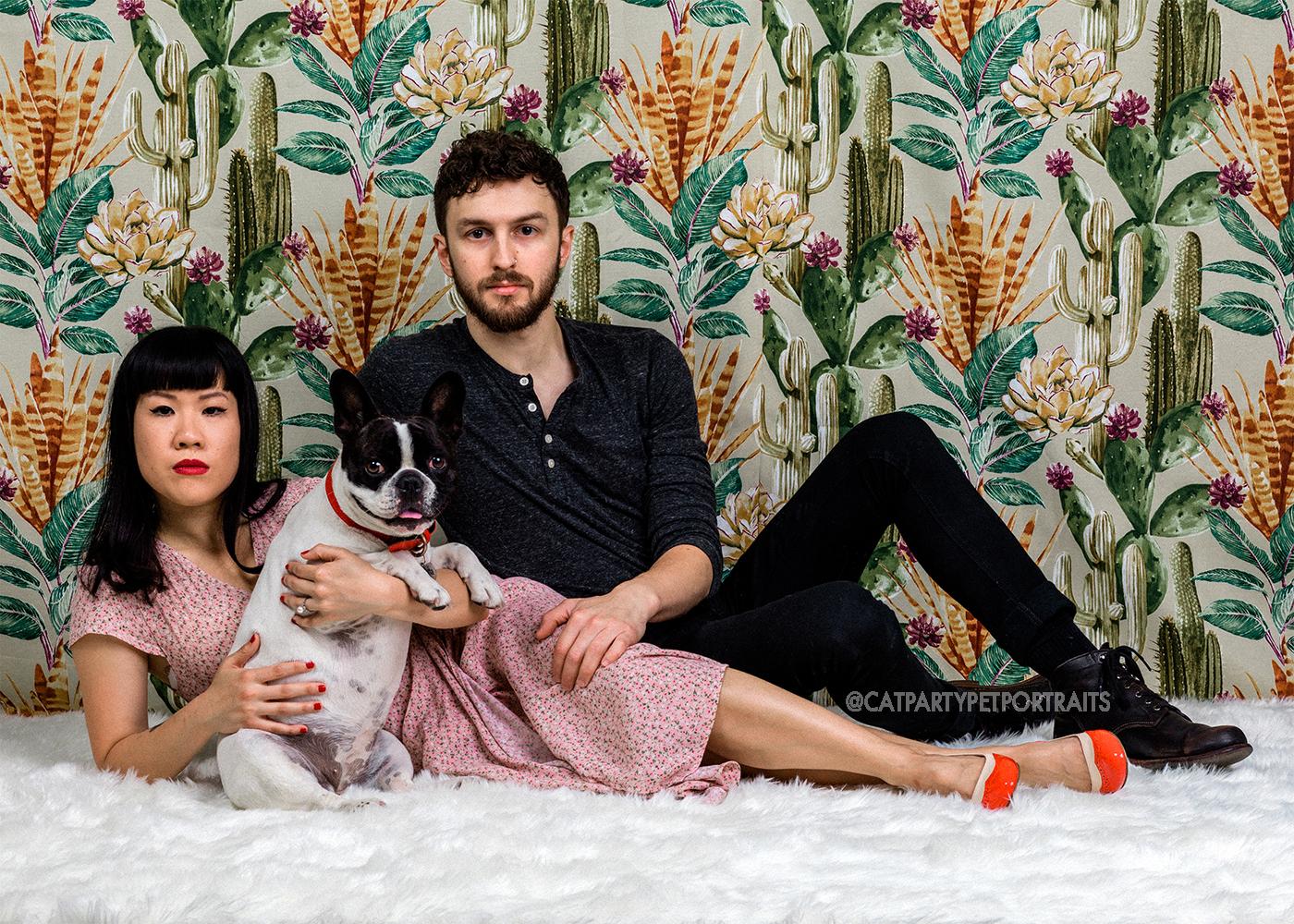20190511_Pet Portrait_Danielle Spires-8781 copy.jpg