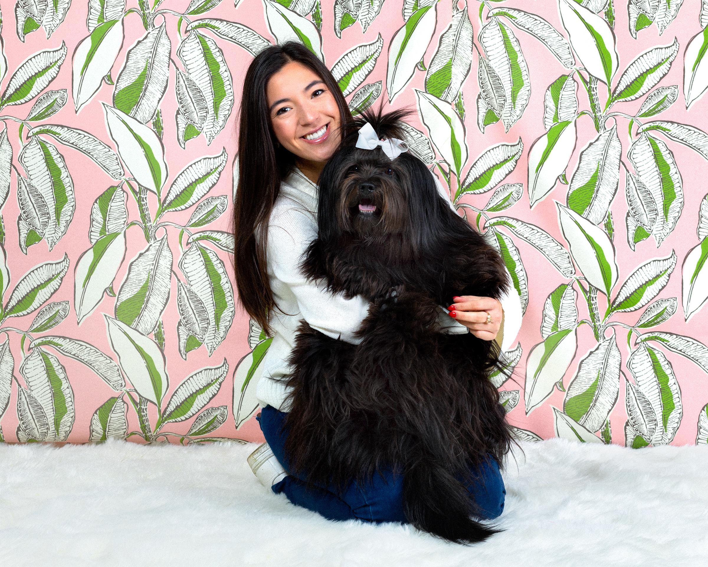 20190519_Pet Portrait_Danielle Spires-9264.jpg