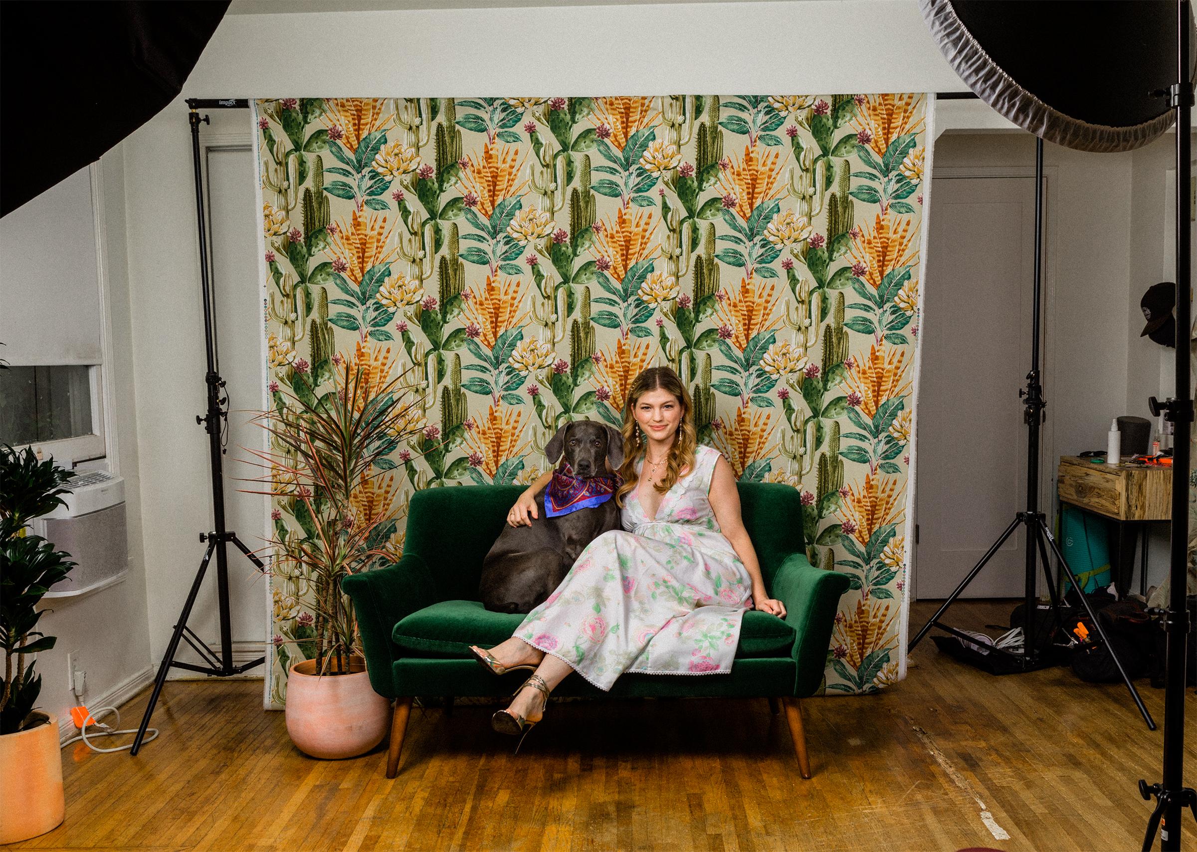 20190929_Pet Portraits_Danielle Spires-0723.jpg