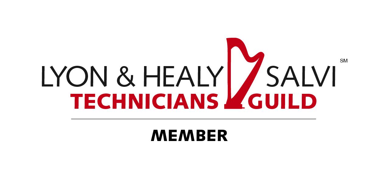Technicians Guild Member 2011.jpg