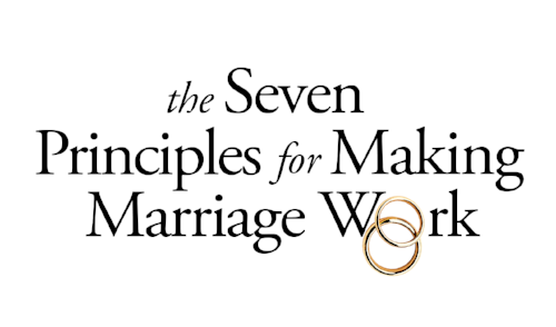Gottman 7P-Text-Logo_Horizontal-1.png