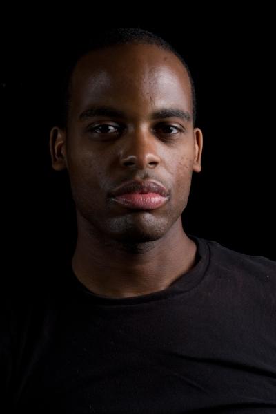 Christopher-Rasheem McMillan