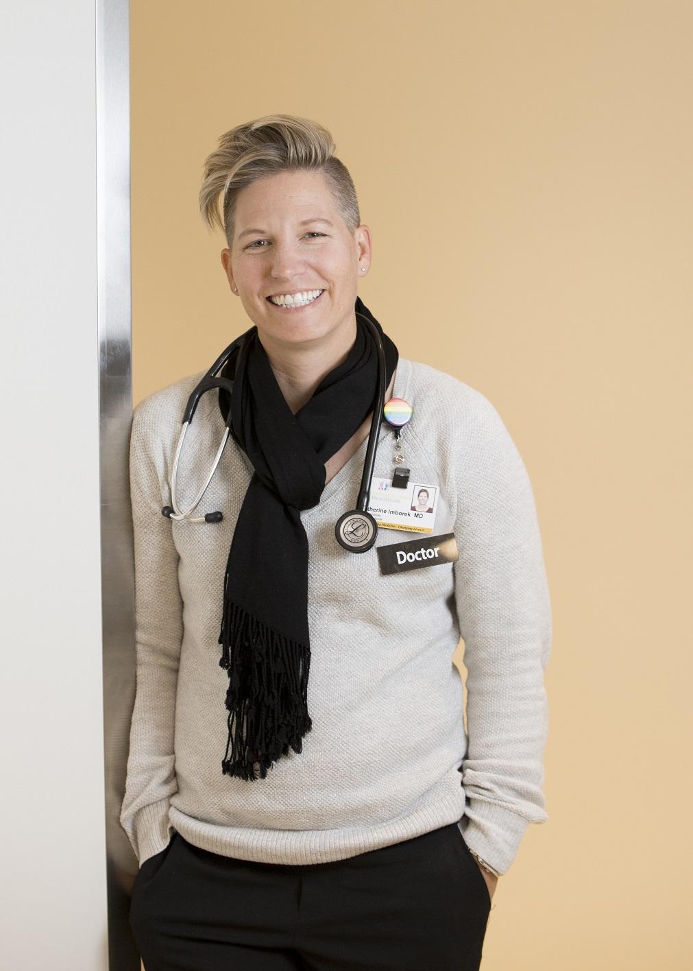 Katie Imborek profile pic SMALL file.jpg