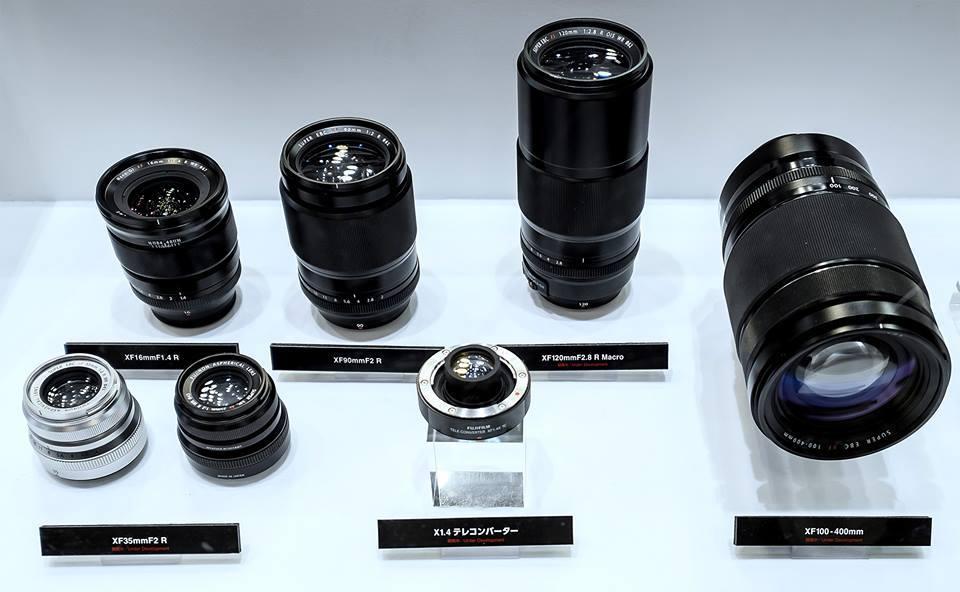 roadmap lenses.jpg