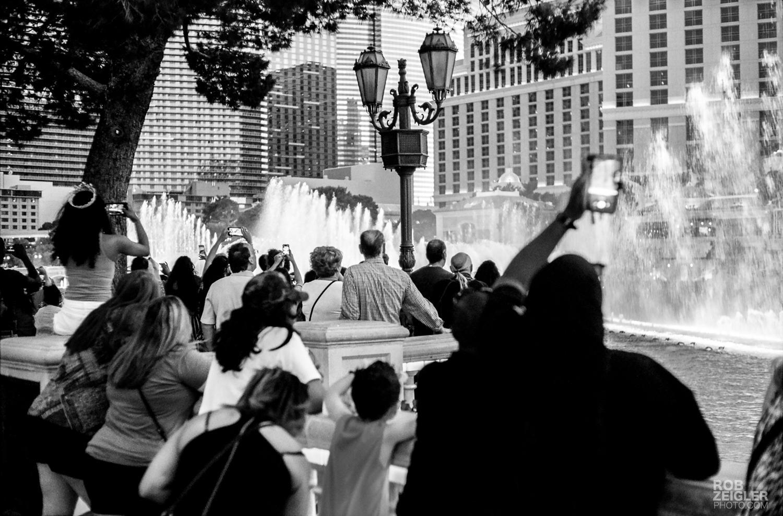 RT2018_Vegas_009.jpg