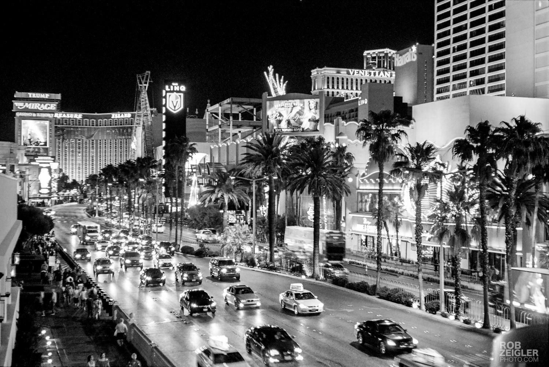 RT2018_Vegas_022.jpg