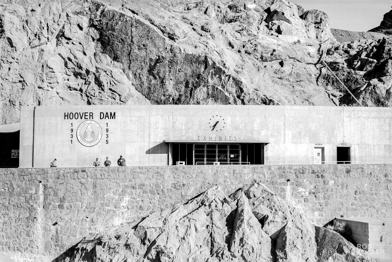RT2018_Hoover_Dam_017.jpg