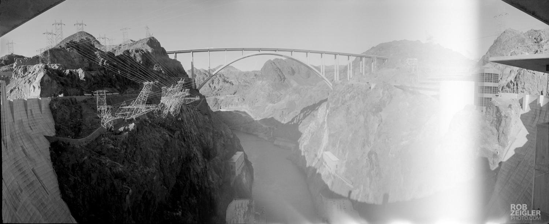 RT2018_Hoover_Dam_Widelux_004.jpg