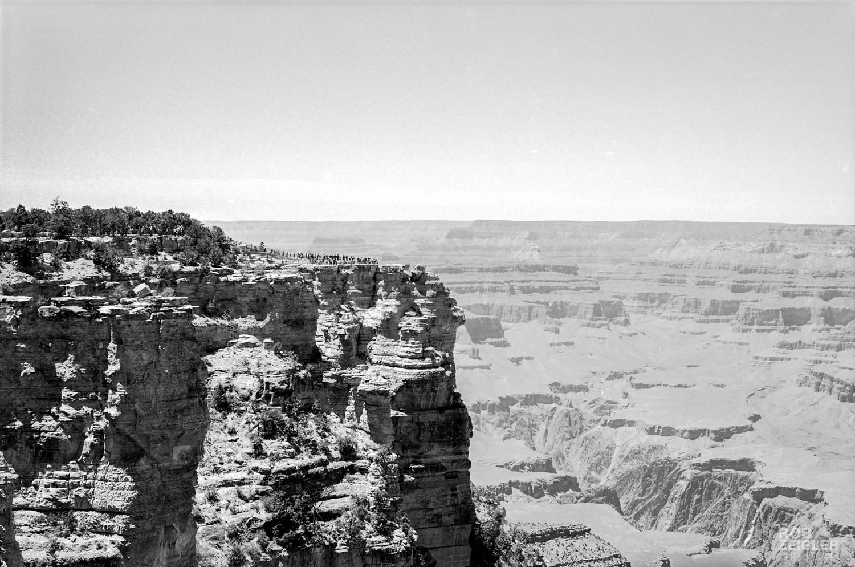 RT2018_Grand_Canyon_002.jpg