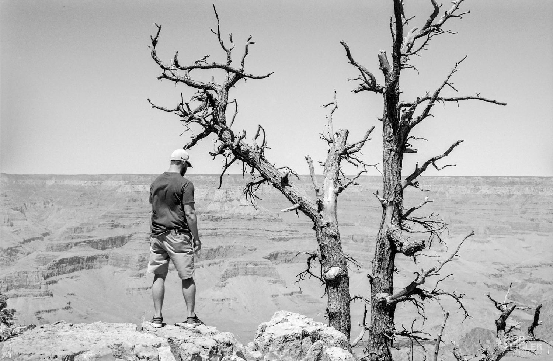 RT2018_Grand_Canyon_008.jpg