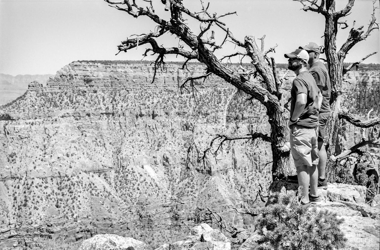 RT2018_Grand_Canyon_009.jpg