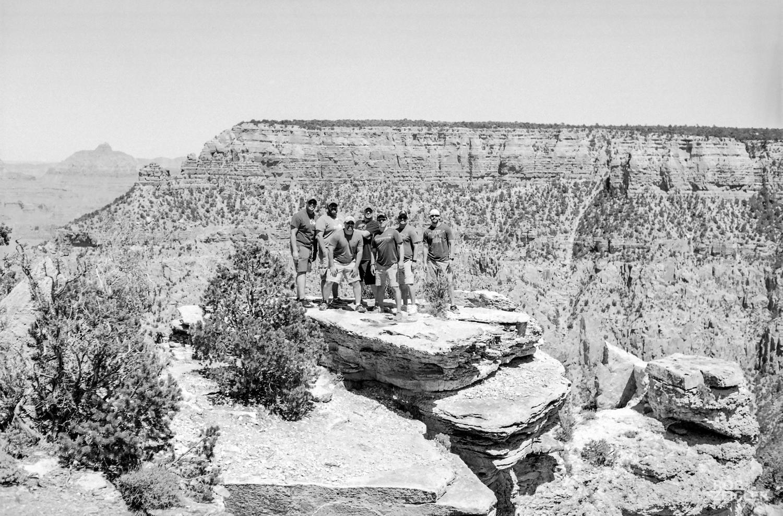 RT2018_Grand_Canyon_014.jpg