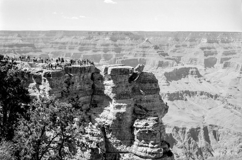 RT2018_Grand_Canyon_021.jpg