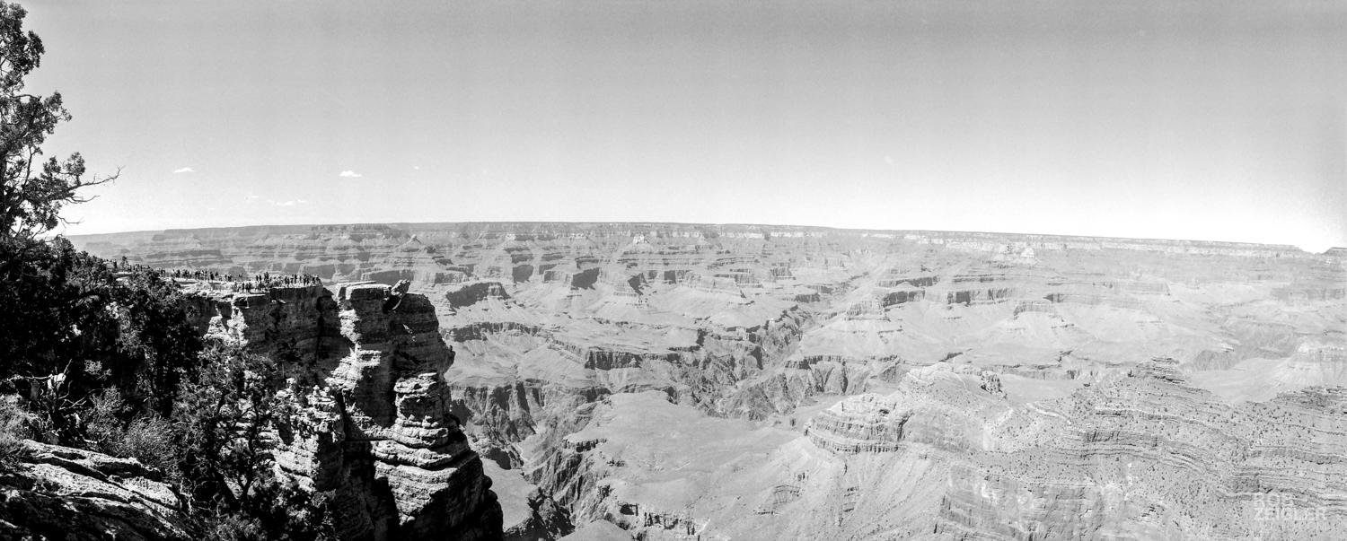 RT2018_Grand_Canyon_Widelux_007.jpg