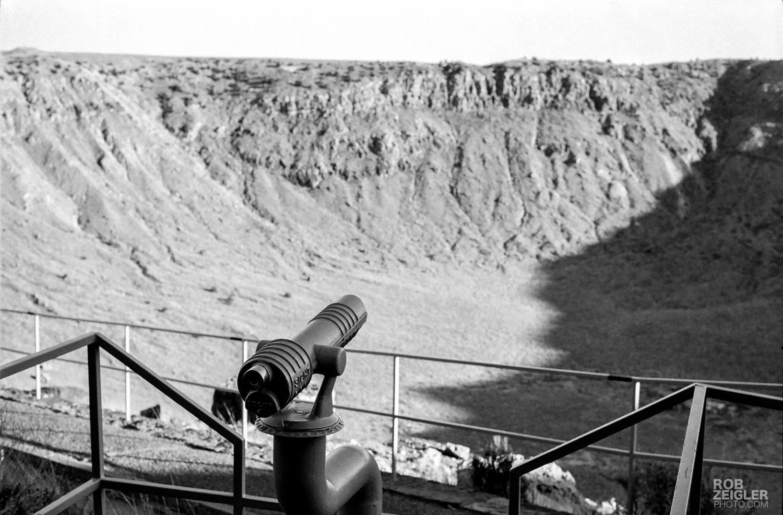 RT2018_Meteor_Crater_05.jpg