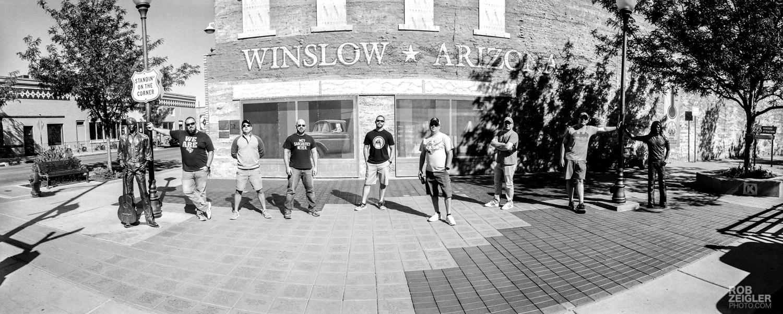 RT2018_Winslow_Arizona_Widelux_002.jpg