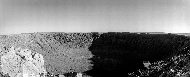 RT2018_Meteor_Crater_Widelux_002.jpg
