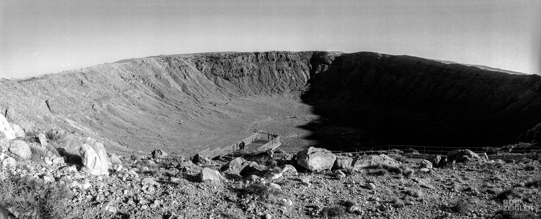 RT2018_Meteor_Crater_Widelux_001.jpg