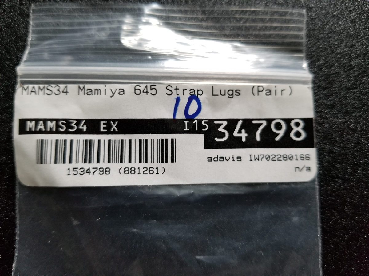 645_Strap_Lugs.jpg