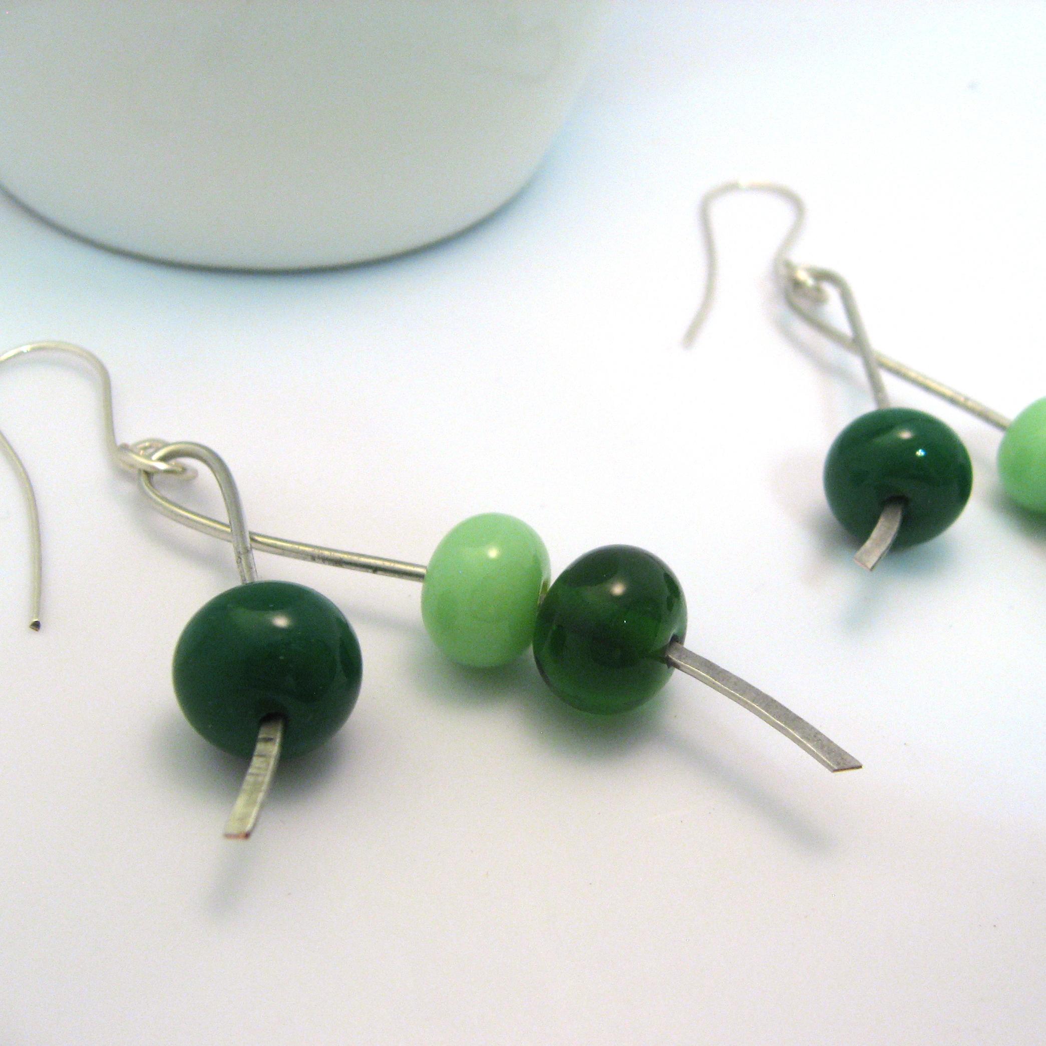 green5.jpg