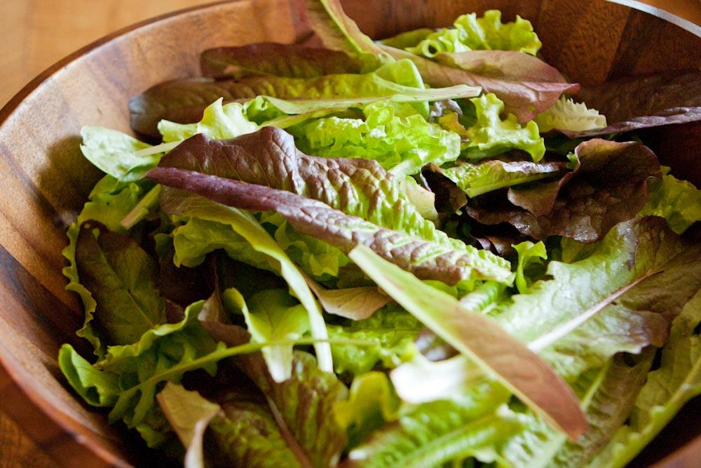 Strawberry-Salad-1-4.jpg