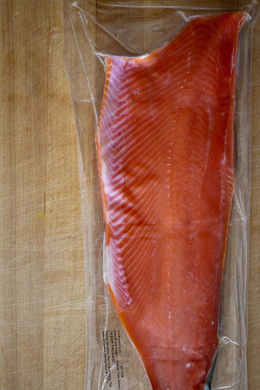 Salmon-2912.jpg