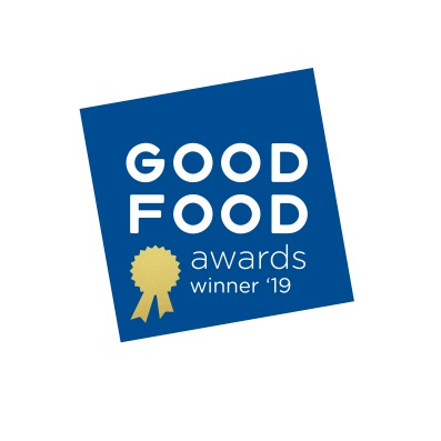 2019 Good Food Award Winner_outline copy.jpg