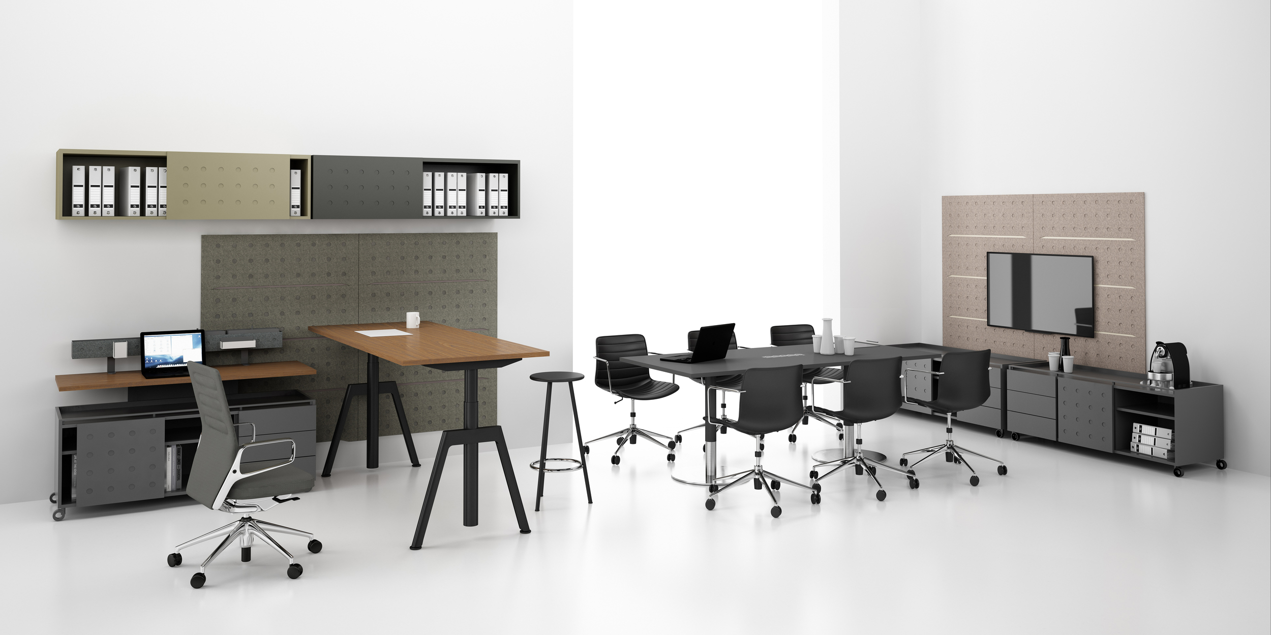 Wizualizacje Biurowe Designova (3).jpg
