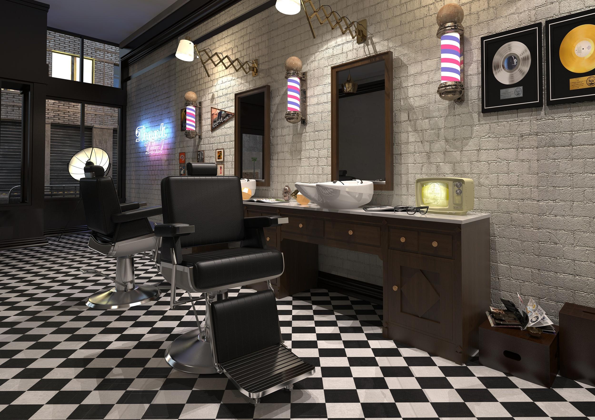 Wizualizacje mebli fryzjerskich Designova (2).jpg