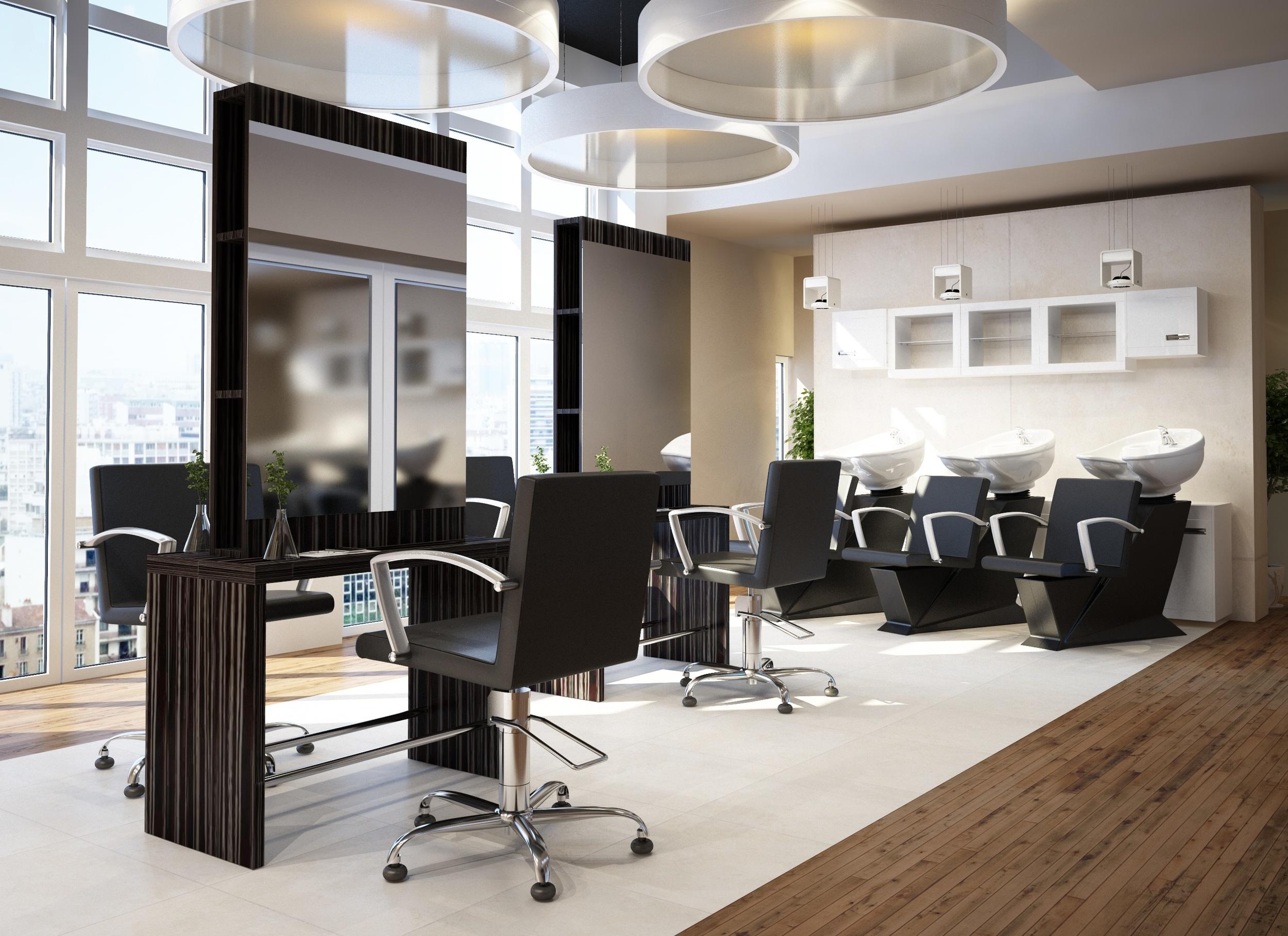 Wizualizacje mebli fryzjerskich_designova.jpg