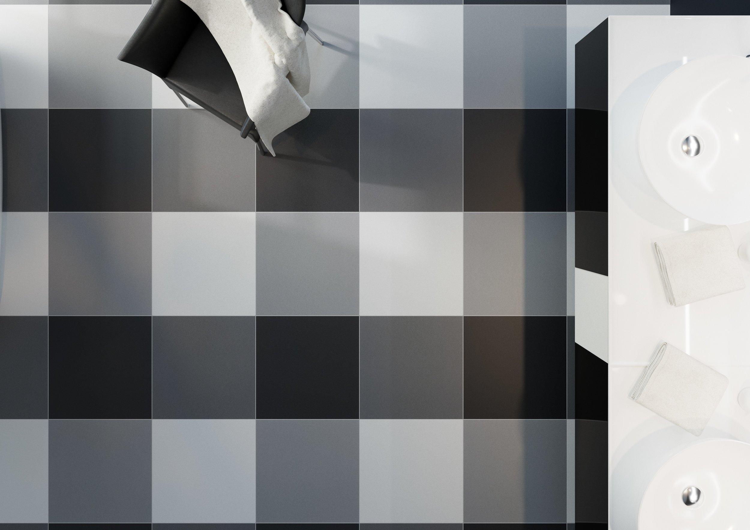 Wizualizacje podłóg drewnianych i płytek ceramicznych_3.jpg