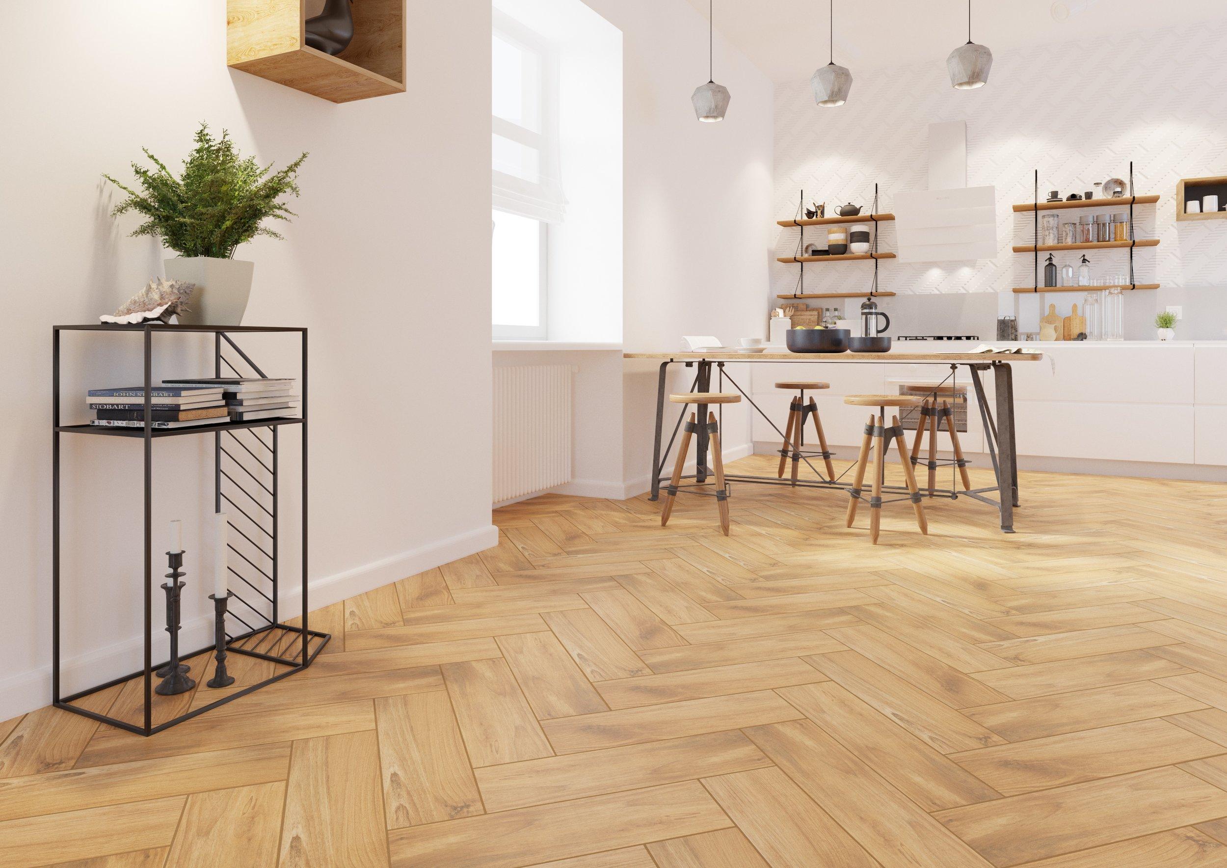 Wizualizacje podłóg drewnianych i płytek ceramicznych_7.jpg