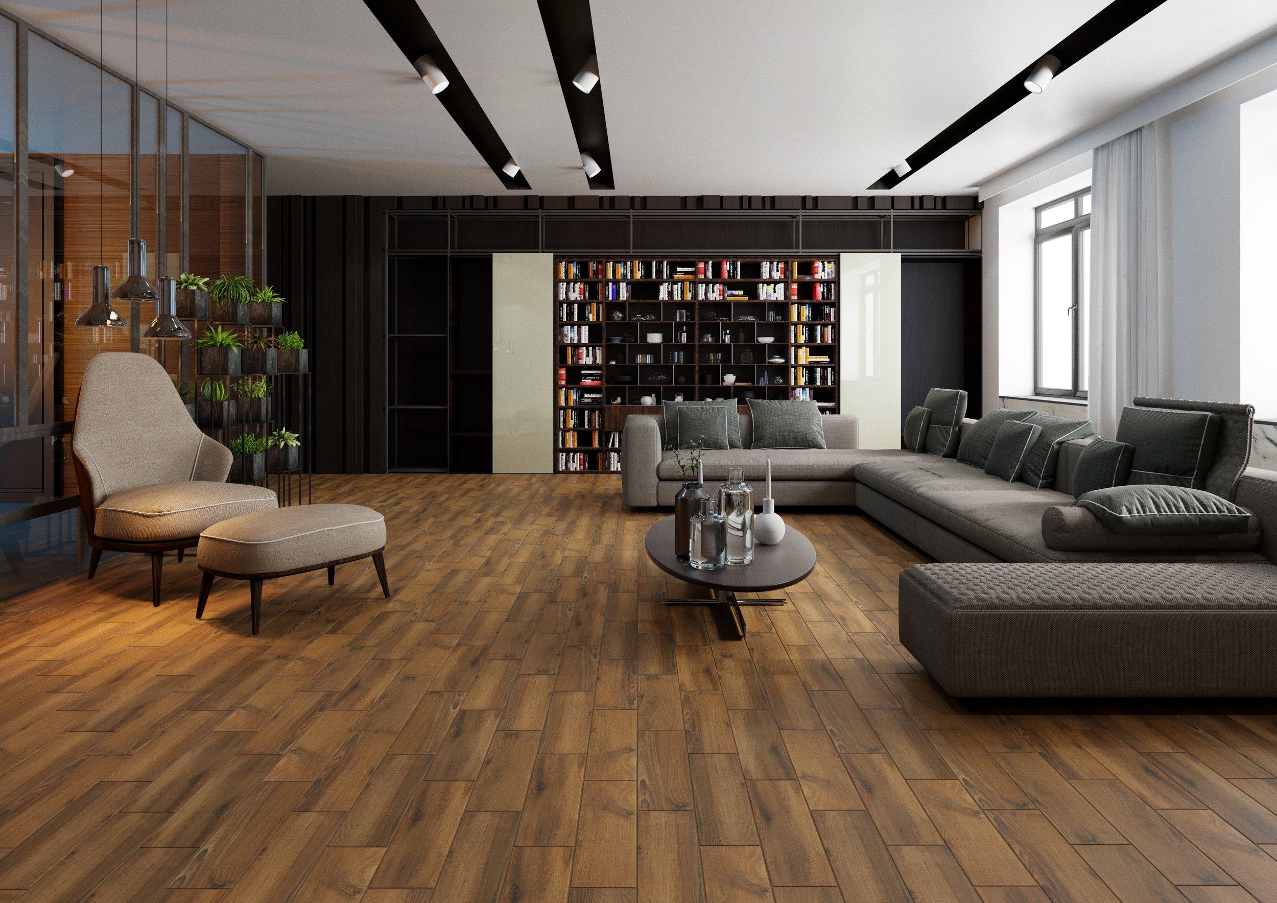 Wizualizacje podłóg drewnianych i płytek ceramicznych (2).jpg