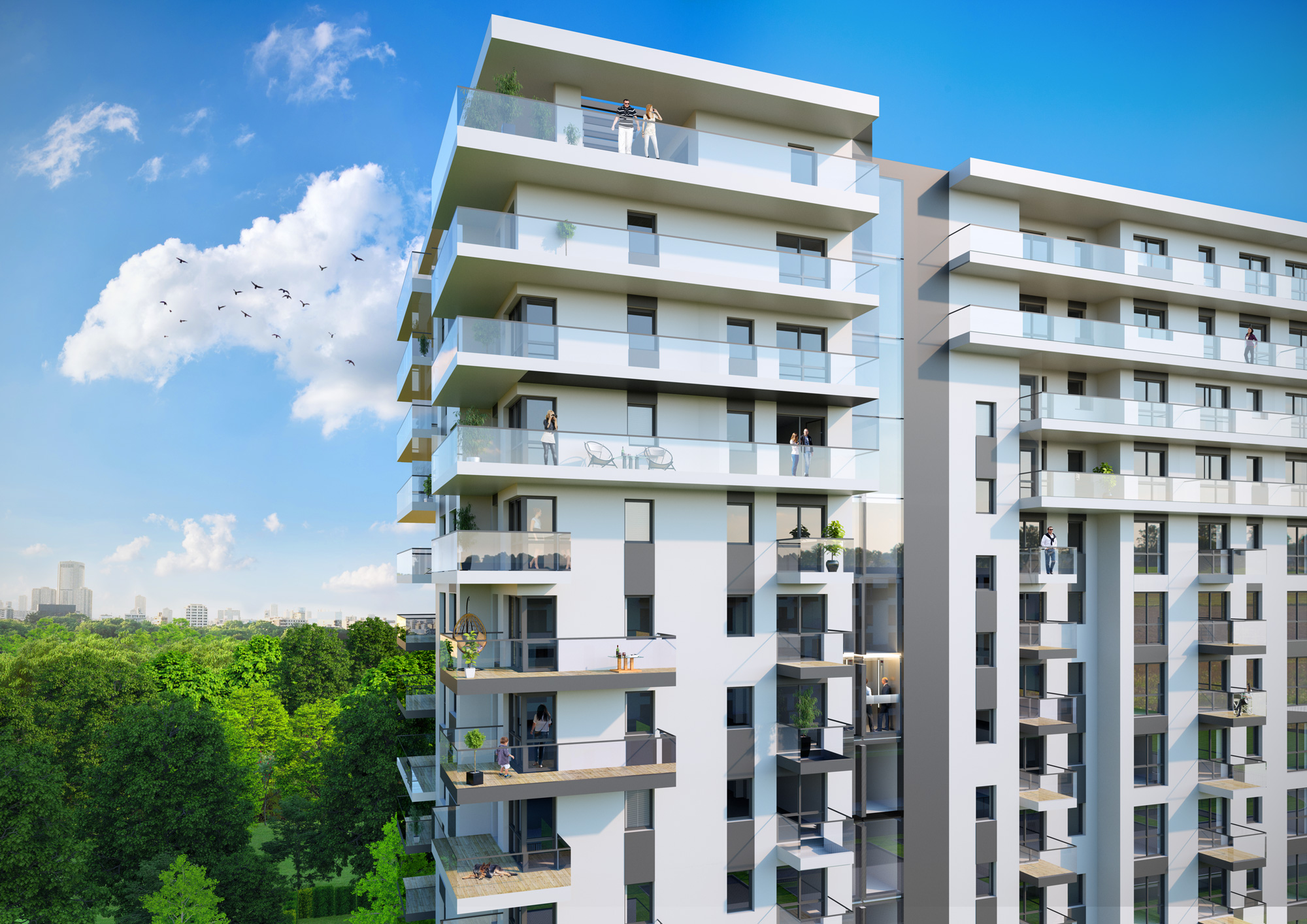 Wizualizacje_Architektoniczne_Architektury_Neopolis_Designova (1).jpg