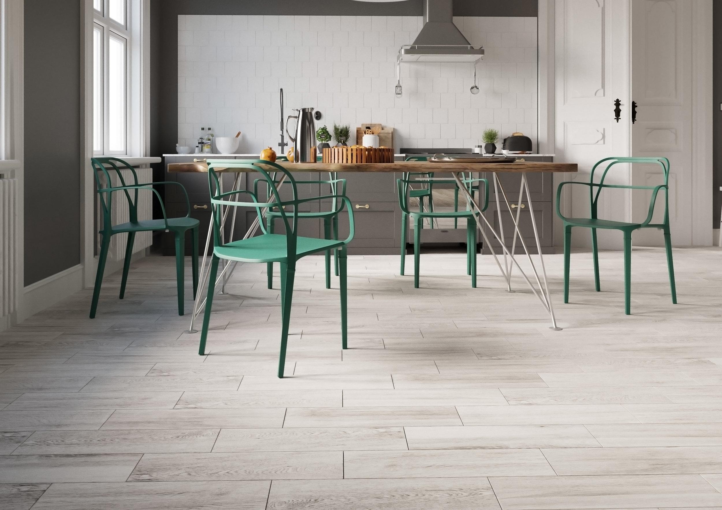 wizualizacje płytek ceramicznych_wizualizacje podłog drewnianych (2).jpg