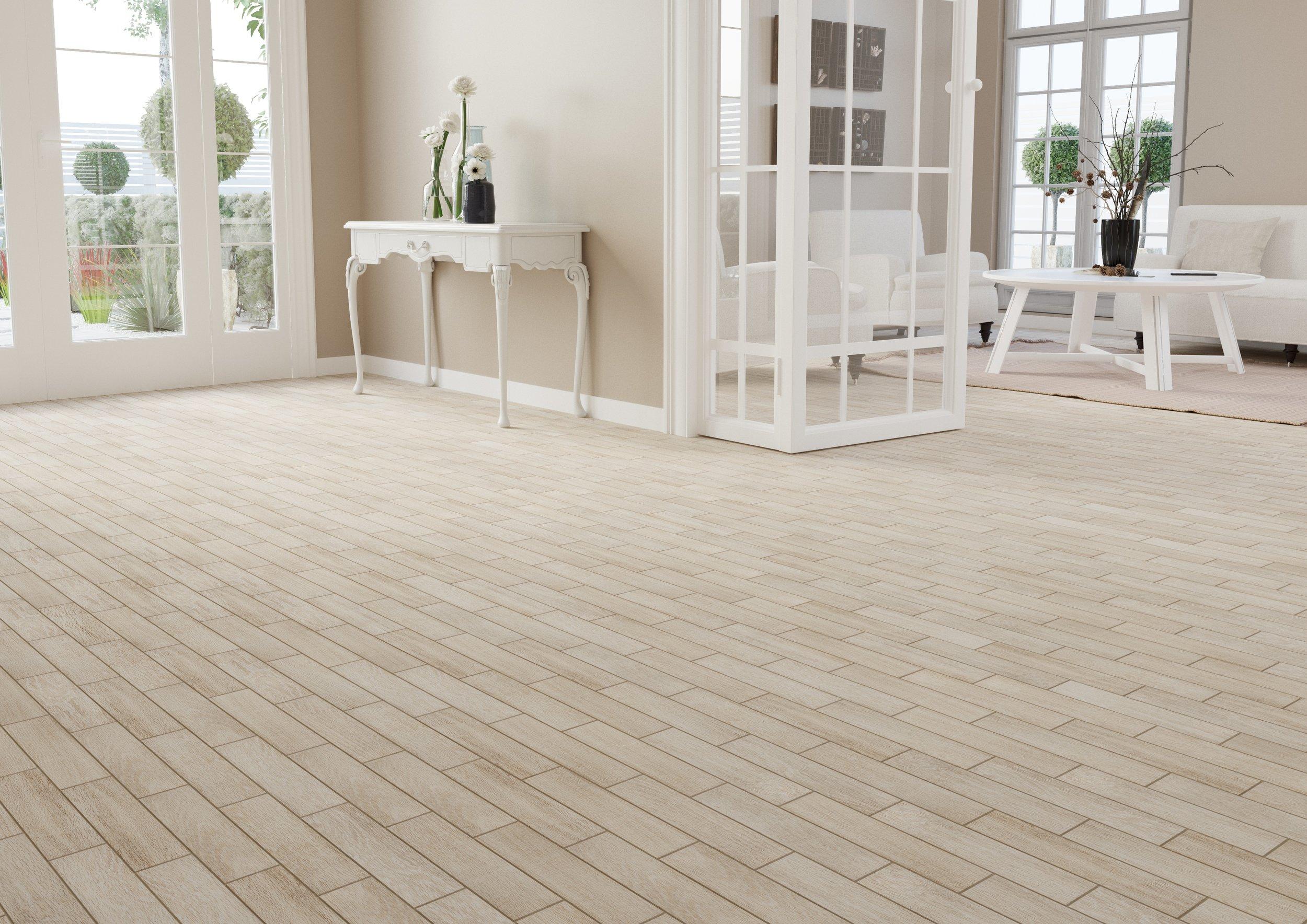 wizualizacje+płytek+ceramicznych_wizualizacje+podłog+drewnianych+(3).jpg.jpg