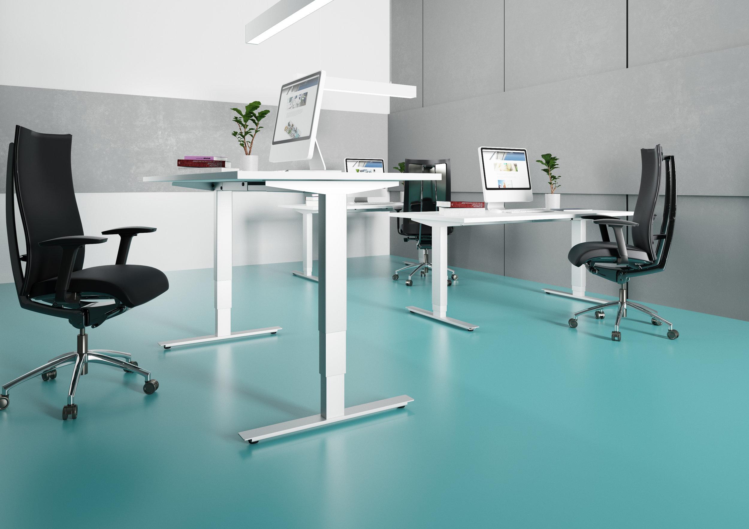 biurko z elektryczną regulacją wysokości_wizualizacja.jpg