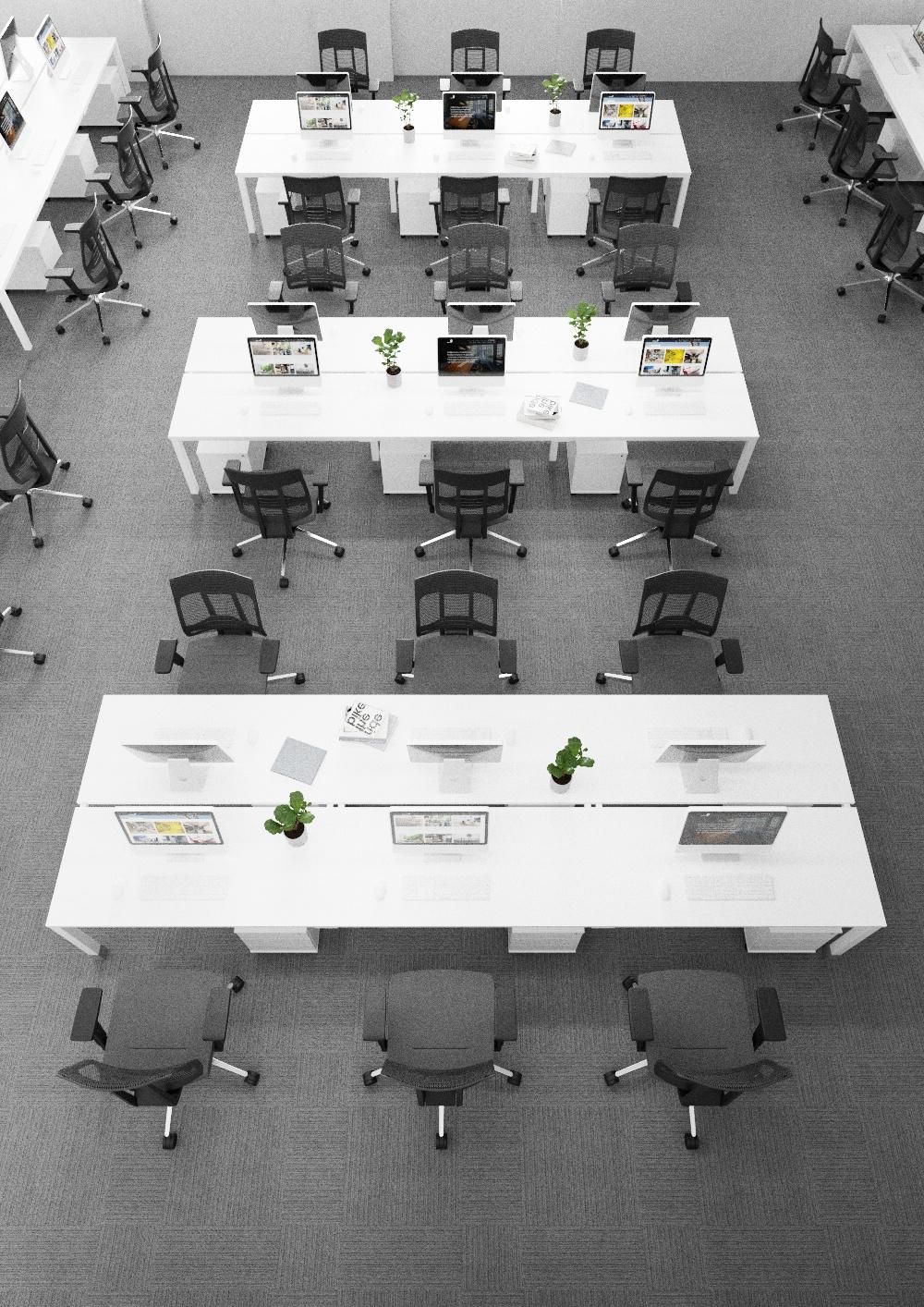 wizualizacja mebi biurowych.jpg