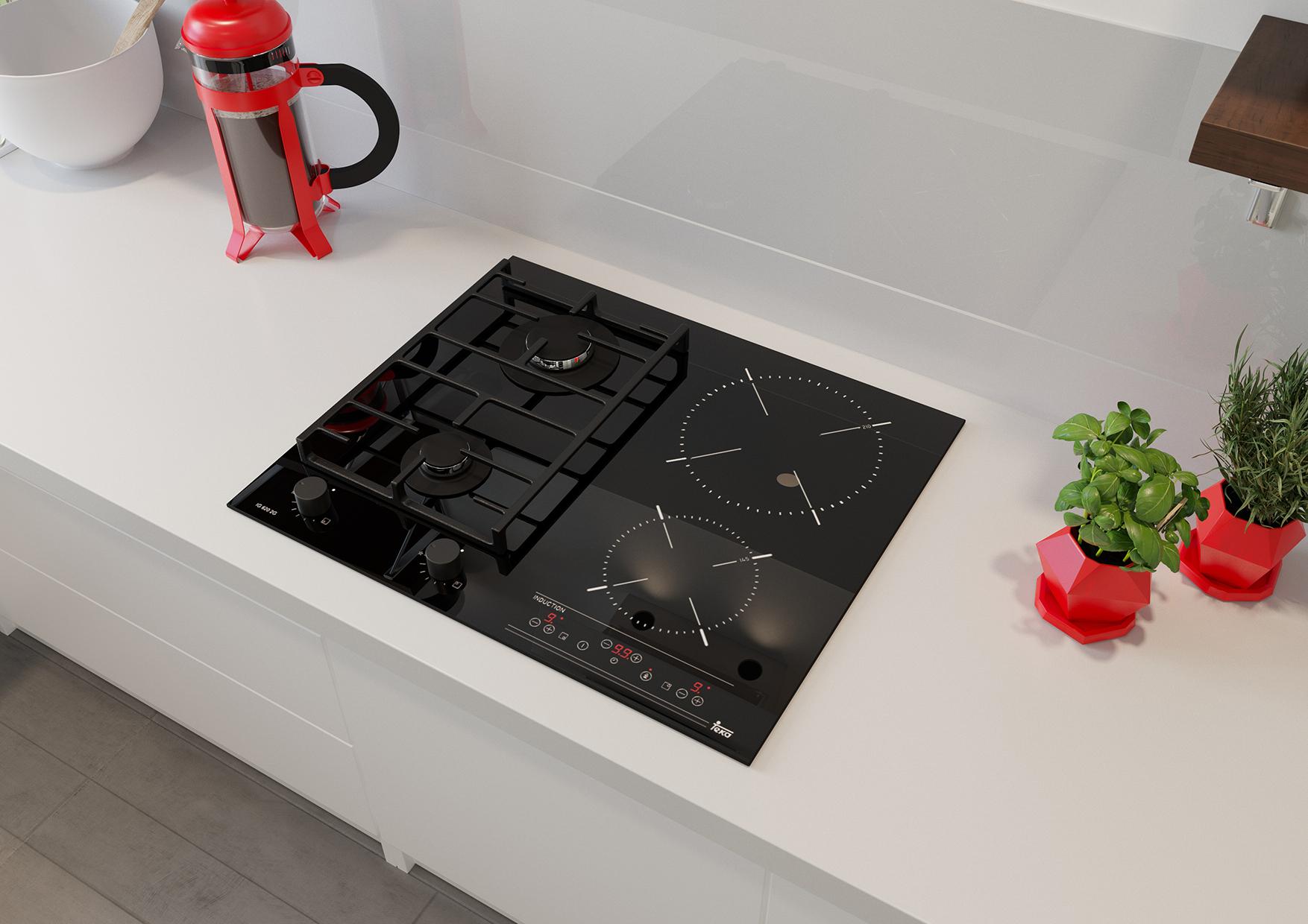 wizualizacja kuchni_mebli kuchennych (2).jpg
