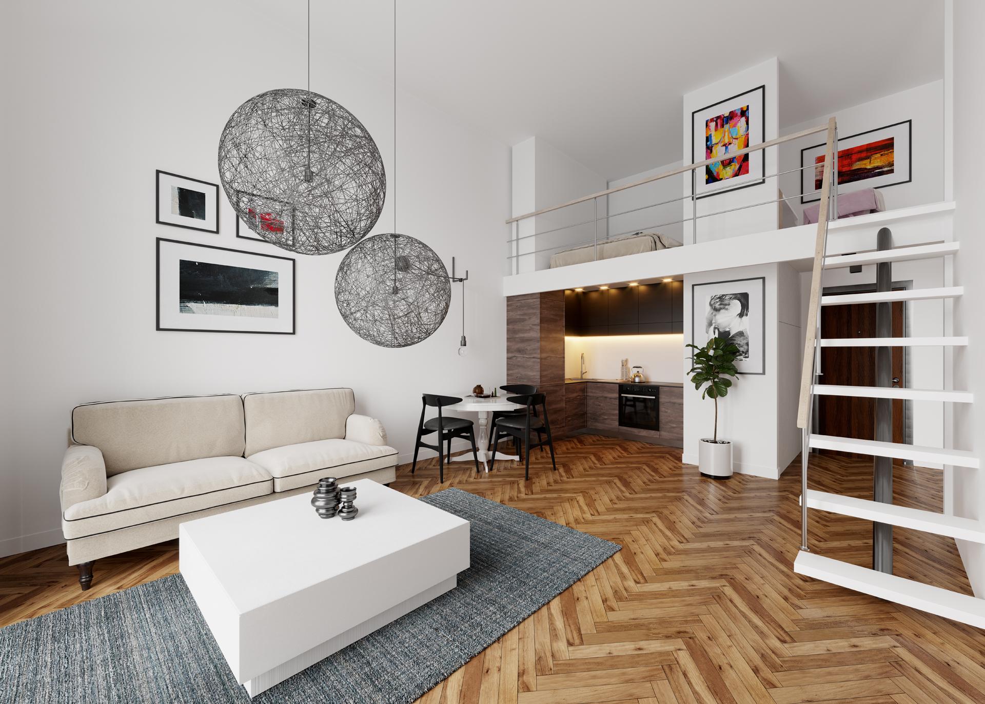 Wizualizacje wnętrz mieszkań_architektura_JAKSBUD (1).jpg