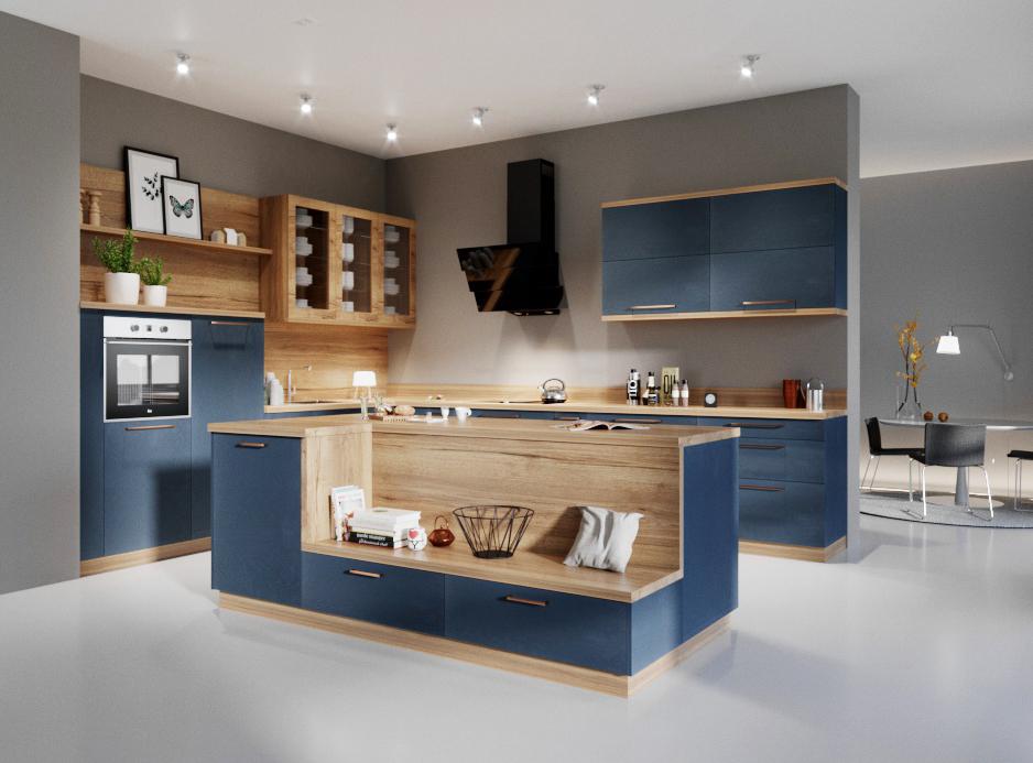 wizualizacje kuchnne_kuchnie wizualizacja.jpg