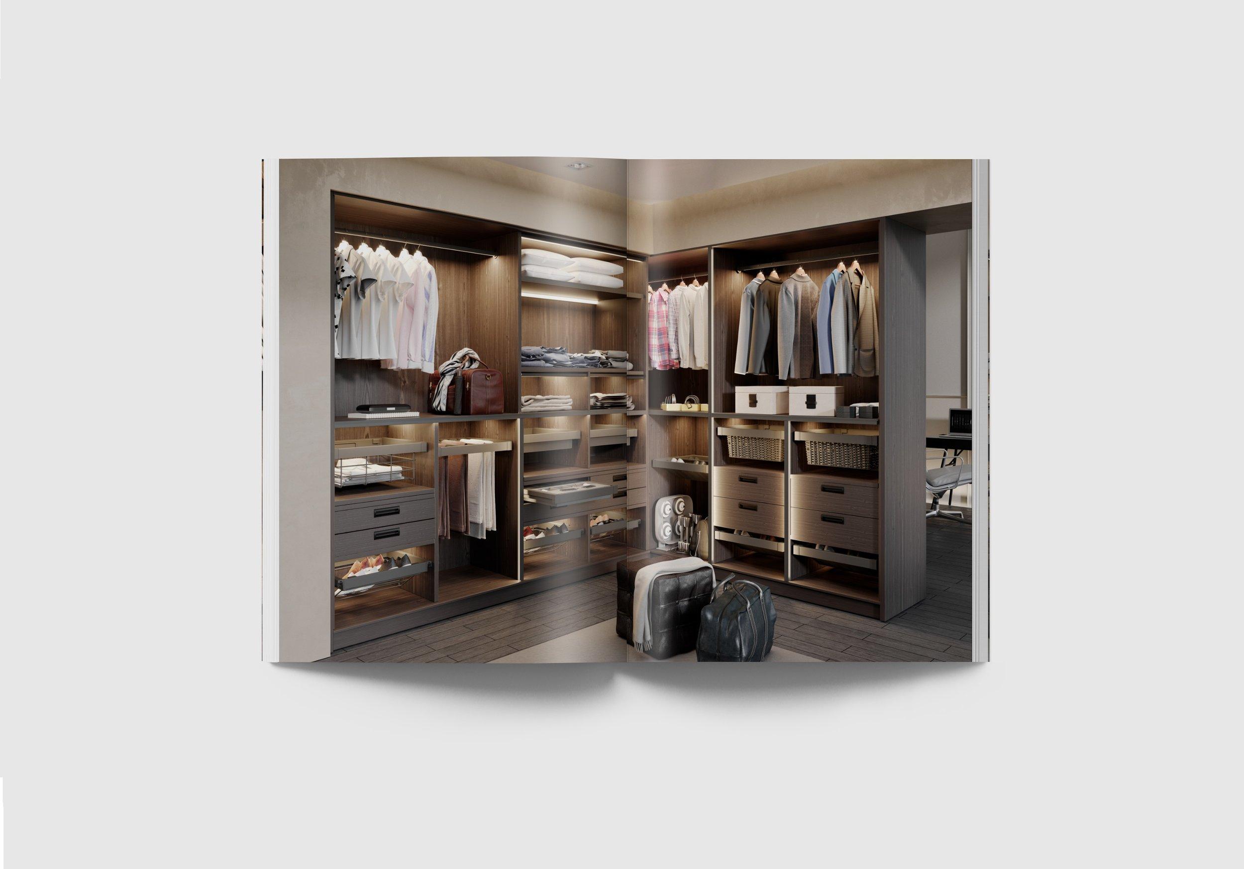 wizualizacja garderoby wizualizacja wnetrza.jpg