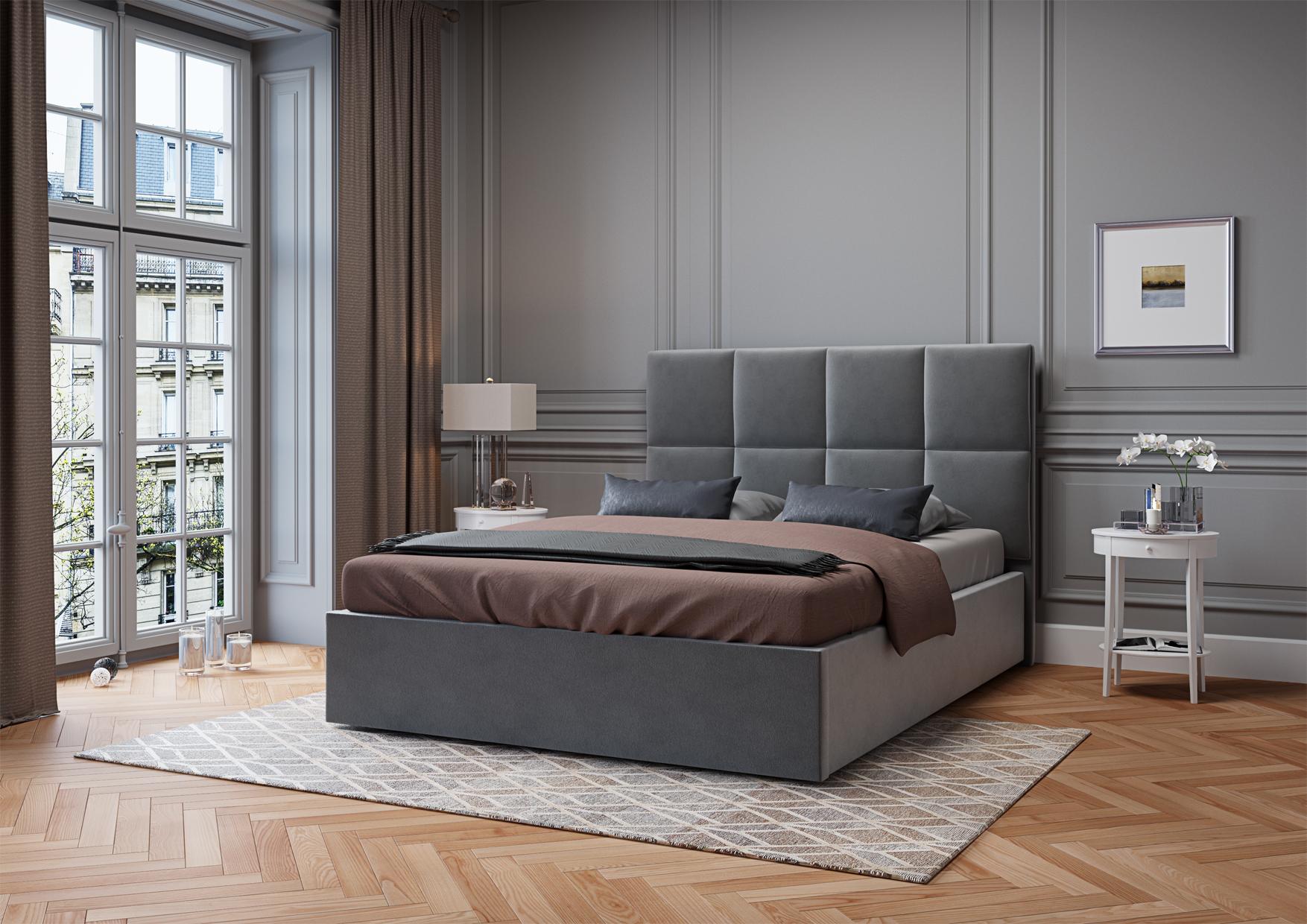 wizualizacja łóżka wizualizacje łóżek wizualziacje mebli (8).jpg